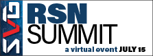 2021 SVG RSN Summit